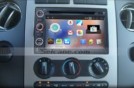 2007 ford focus radio a detailed installation guide for a 2007 2009 ford edge unit
