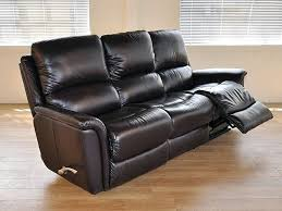 Leather Recliner Sofa Reviews Broyhill Reclining Sofas Best Choice Of Lazy Boy Leather Reclining
