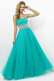 pretty prom dresses let u0027s get ready to look pretty on prom night