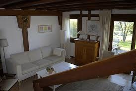 chambre d hote lembach maison pfaffenbronn alsace maison de vacances à lembach louer