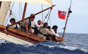 mutiny on the bounty the true story of captain bligh u0027s mutineers