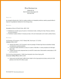 first job resume exles for teens fast food places that take teenage resume exle