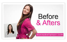 donna hair extensions reviews hair extension before and after picture tips donna hair