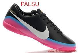 Nike Asli ini bedanya sepatu futsal nike asli dan palsu komunitas