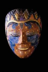 Cool Mask The 25 Best Cool Masks Ideas On Pinterest Cool Halloween Masks