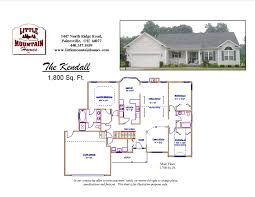 split bedroom 100 split bedroom ranch floor plans split bedrooms 100