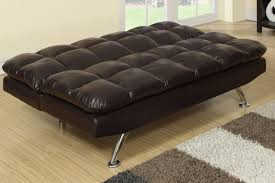 Full Size Sofa Bed Mattress by Twin Sofa Sleeper Roselawnlutheran