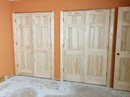 26 interior door home depot prehung interior door schneidermccormac
