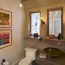 neutral coastal bathroom photos hgtv