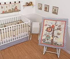Sumersault Crib Bedding Crib Bedding Baby Blanket