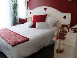 chambre d hotes evian chambre montagne chambres d hôtes près du lac lé 7 min thonon