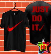 Baju Nike jual baju kaos distro nike new ladyrose7
