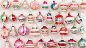 splatter paint ornaments martha stewart