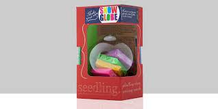 kid craft kits 10 best craft kits for kids in 2017 kids arts and crafts kits