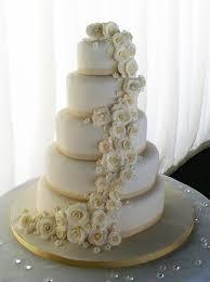 wedding cake sims 4 where do you get wedding cake sims 4 wedding cakes sugar showcase