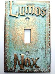 fancy light switch covers beach themed light switch covers bellepoqphoto com