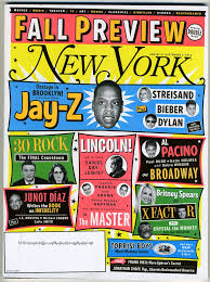best 25 newyork magazine ideas on pinterest the new yorker new