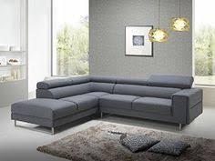 canapé d angle amazon emporio 4 places simili cuir canapé d angle gauche bmf http