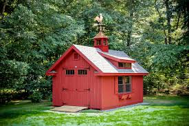 Quaker Barn Home Designs Pictures Victorian Cottages The Latest Architectural Digest
