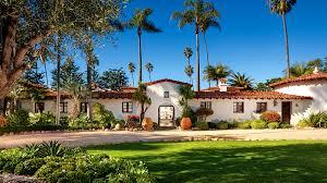 donald trump white house decor richard nixon u0027s u0027western white house u0027 is up for sale 63 5