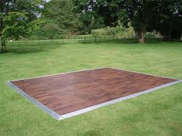 charming ideas outside flooring ravishing floor on grass amp