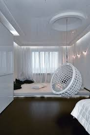 Home Interior Decorator by Best 10 Futuristic Interior Ideas On Pinterest Futuristic Home