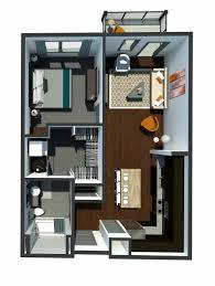 3 bedroom houses for rent in nashville tn 48 fresh 3 bedroom apartments in nashville tn