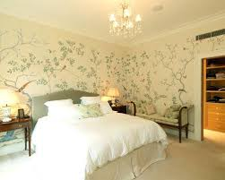 wall paper designs for bedrooms simple bedroom wallpaper designs b wallpaper bedroom ideas best wall paper designs for bedrooms