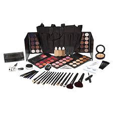 Cheap Makeup Kits For Makeup Artists Professional Makeup Kits Make Up Kits For Makeup Artists