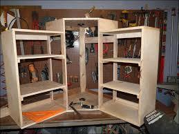 kitchen cabinets build corner kitchen cabinet plans diy kitchen
