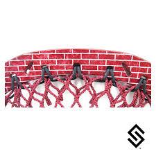 Pink Brick Wall Stylinstrings Brick Wall Lacrosse Dye Job Stylin Strings