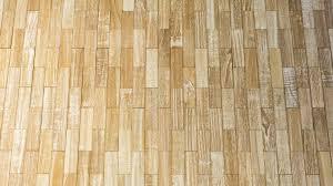Teak Wood Wood Cladding High End Solid 3d Wood Wall Panels