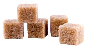 where to find sugar cubes brown sugar cubes png transparent image pngpix