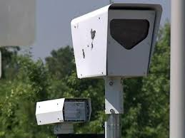 pay red light camera ticket raleigh nc cary puts the brakes on red light camera program wral com