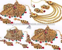 fashion jewelry necklace sets images Bollywood style kundan necklace set 2018 bollywood fashion bridal jpg
