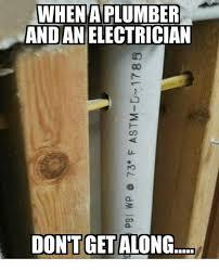 Plumbing Meme - 25 best memes about plumber plumber memes