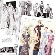 96 best 1940 u0027s fashion images on pinterest 1940 u0027s fashion