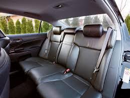 lexus gs 450h interior interior lexus gs 450h s190 u00272006 u201308