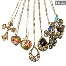 new necklace styles images Jewellery collection for women new indian sky jpg