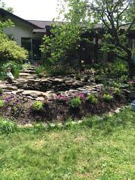 What Does A Landscaper Do by Randy U0027s Landscaping Inc Landscaper Baltimore Md