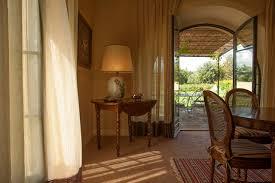 villa casetta tuscany u2022 villa guru