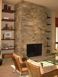 Bedroom Fireplace Ideas by 86 Best Fireplace Reno Ideas Images On Pinterest Fireplace Ideas