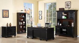 Modular Home Office Furniture Systems Furniture Furniture Best Modular Home Office Los Angeles Systems