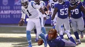 Funny Ny Giants Memes - 10 greatest crying jordan memes of all time