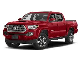 find used toyota tacoma https hendricktoyotaconcord com assets stock