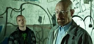 Image of Breaking Bad saison 6