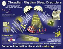 Best Light Color For Sleep Circadian Sleep Disorders Network
