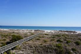 vacation rentals on wrightsville beach carolina beach u0026 topsail