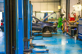 bmw workshop services hughesbrothers bmw