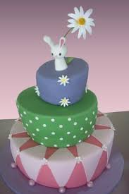 Easter Cake Decorations Morrisons by Spring Cupcake Ideas Easter Cup Cake 51 Cupcakes
